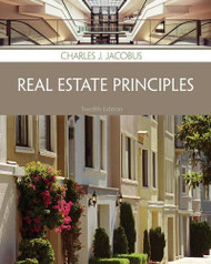 Real Estate Principles