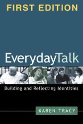 Everyday Talk
