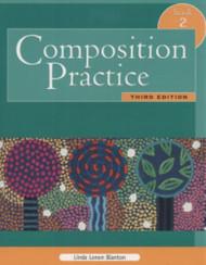 Composition Practice 2