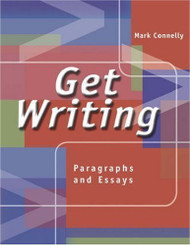 Get Writing Paragraphs And Essays
