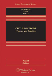 Civil Procedure
