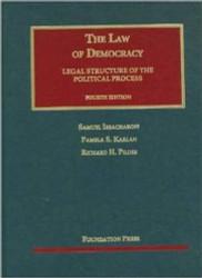 Law Of Democracy
