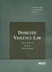 Domestic Violence Law