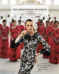 Meanings Of Dress