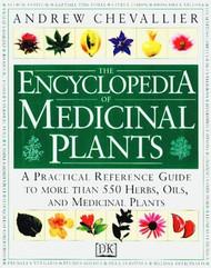 Encyclopedia of Medicinal Plants