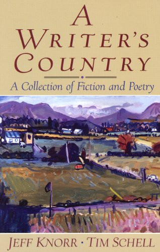 Writer's Country