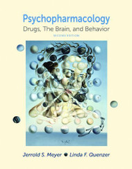 Psychpharmacology