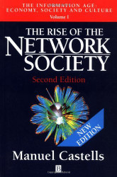 Rise Of The Network Society