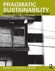 Pragmatic Sustainability
