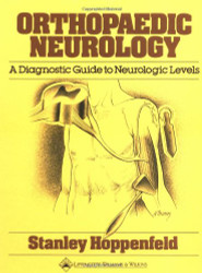 Orthopaedic Neurology