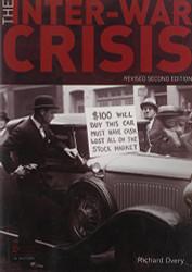 Inter-War Crisis