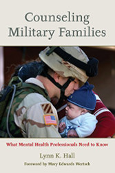 Counseling Military Families