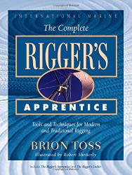 Complete Rigger's Apprentice