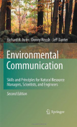 Environmental Communication
