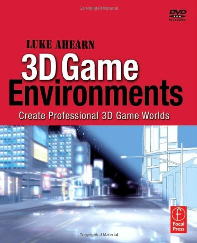 3D Game Environments