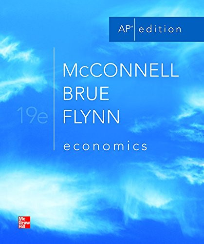 Economics Ap Edition