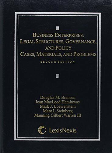 Business Enterprises