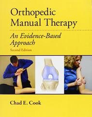 Orthopedic Physical Examination Tests