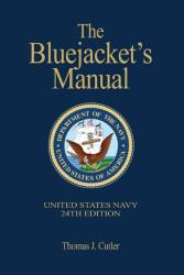 Bluejacket's Manual
