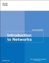 Introduction to Networks v6 Course Booklet