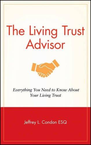 Living Trust Advisor