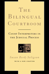 Bilingual Courtroom