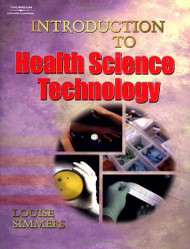 Introduction To Health Science Technology