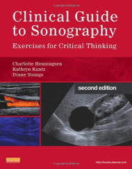 Clinical Guide To Sonography