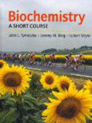 Biochemistry A Short Course
