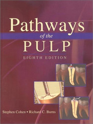Cohen's Pathways of the Pulp Expert Consult by Louis H. Berman