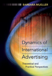 Dynamics Of International Advertising