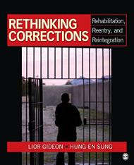 Rethinking Corrections