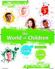 World Of Children