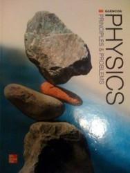 Glencoe Physics Principles And Problems