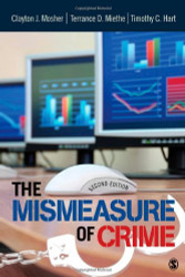 Mismeasure Of Crime