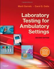 Laboratory Testing For Ambulatory Settings