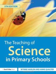 Teaching Of Science In Primary Schools