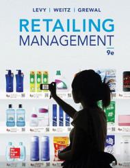 Retailing Management