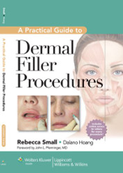 Practical Guide To Dermal Filler Procedures