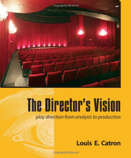 Director's Vision