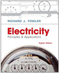 Electricity Principles And Applications