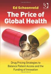 Price of Global Health
