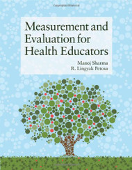 Measurement And Evaluation For Health Educators