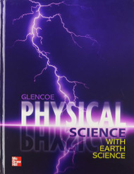 Glencoe Physical Science With Earth Science
