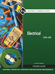 Electrical Level 1 Trainee Guide 2011 Nec Revision