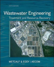Wastewater Engineering