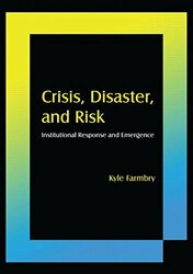 Crisis Disaster And Risk