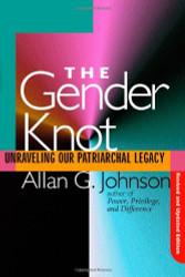 Gender Knot