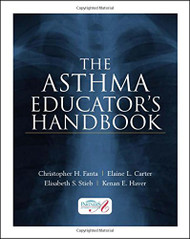 Asthma Educator's Handbook