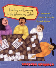 Teaching and Learning K-8